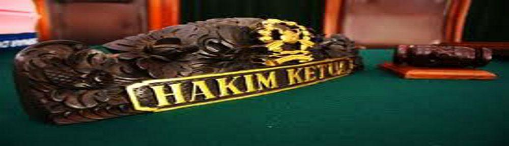 Selamat Datang Di Lembaga Bantuan Hukum Masyarakat Indonesia</h3><B>BADAN HUKUM : KEP. MENKUMHAM RI No. AHU-0009171.AH.01.07 TAHUN 2016</B> <br> Jl. Sumpil Gg.1 No.35-E Purwodadi Blimbing Malang, Jawa Timur - INDONESIA Telp. +62 341 471481 / +62 85100784891 / +62 8523366050